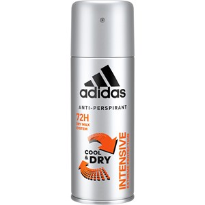 adidas - Functional Male - Intensive Deodorant Spray