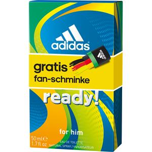 adidas - Get Ready For Him - Geschenkset