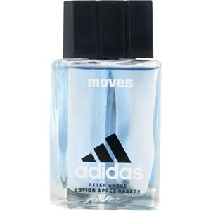 adidas - Moves For Him - After Shave