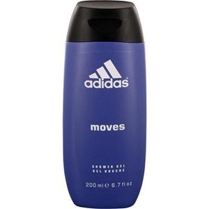 adidas - Moves For Him - Shower Gel