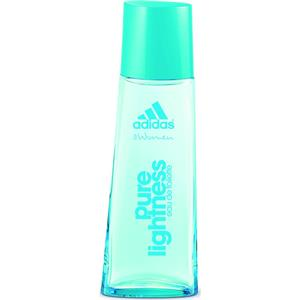 adidas Damendüfte Pure Lightness Eau de Toilette Spray