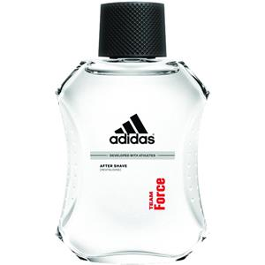 adidas - Team Force - After Shave
