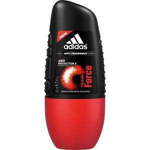 adidas - Team Force - Deodorant Roll-On