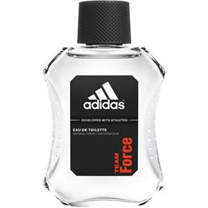 adidas - Team Force - Eau de Toilette Spray