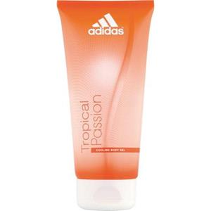 adidas - Tropical Passion - Body Gel