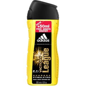 adidas - Victory League - 3in1 Shower Gel