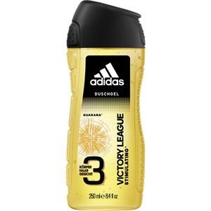 adidas Herrendüfte Victory League Shower Gel