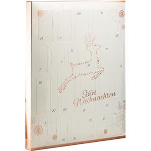 Advent - Parfumdreams - Adventskalender