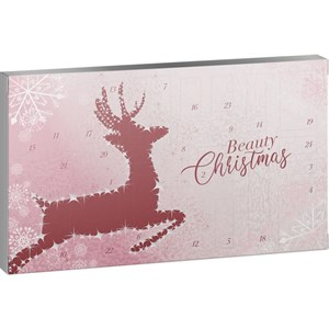 Advent Calendar - parfumdreams - Advent Calendar for her