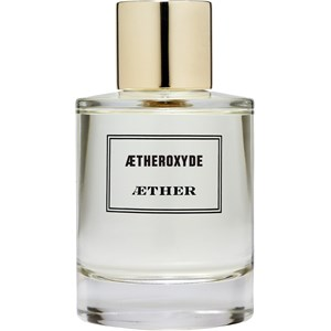 Aether - Ether Oxyde - Eau de Parfum Spray