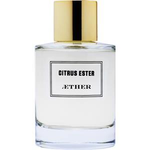 aether citrus ester woda perfumowana 100 ml