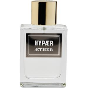 aether-unisexdufte-hypaer-eau-de-parfum-spray-75-ml