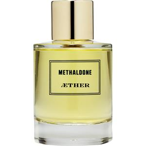 Aether - Methaldone - Eau de Parfum Spray
