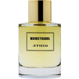 Aether - Muskethanol - Eau de Parfum Spray