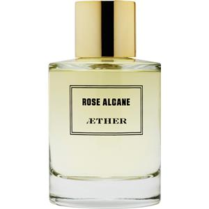 Aether - Rose Alcane - Eau de Parfum Spray