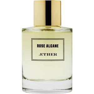aether-unisexdufte-rose-alcane-eau-de-parfum-spray-50-ml
