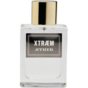 aether-unisexdufte-xtraem-eau-de-parfum-spray-75-ml