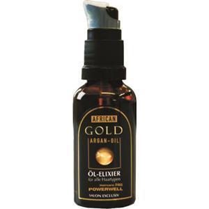 african-gold-haare-pflege-powerwell-ol-elixier-100-ml