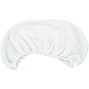 Afterspa - Gesichtspflege - Hair Towel Wrap