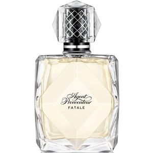 Agent Provocateur - Fatale Black - Eau de Parfum Spray