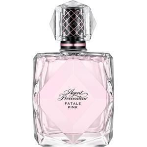 Image of Agent Provocateur Damendüfte Fatale Pink Eau de Parfum Spray 30 ml