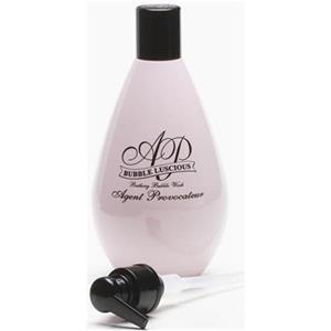 Agent Provocateur - Femme - Bath & Shower Gel