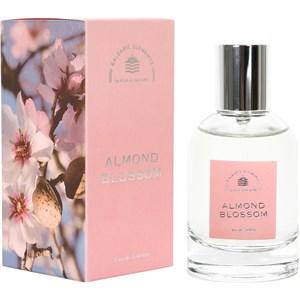 Agua de Baleares - Balearic Elements - Almond Blossom Eau de Toilette Spray