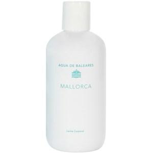 Agua de Baleares - Mallorca - Body Cream