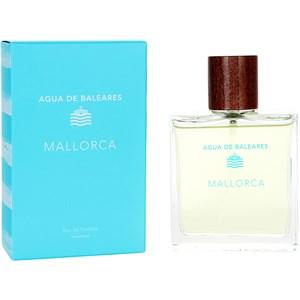 Agua de Baleares - Mallorca - Eau de Toilette Spray