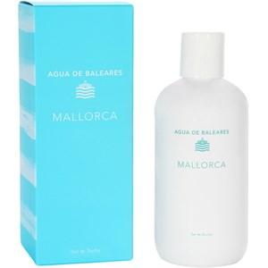 Agua de Baleares - Mallorca - Shower Gel