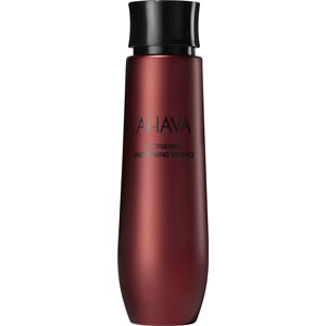 Ahava - Apple Of Sodom - Activating Smoothing Essence