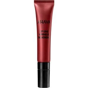 Ahava - Apple Of Sodom - Lip Line Treatment