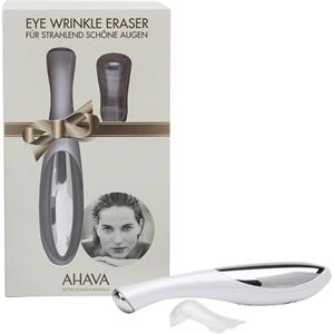 Ahava - Beauty Before Age - Eye Wrinkle Eraser