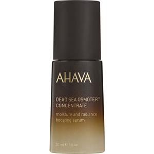 Ahava - Dead Sea Osmoter - Concentrate