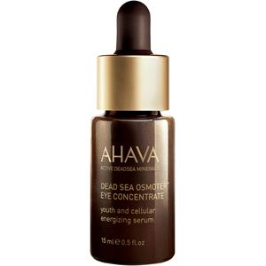 Ahava - Dead Sea Osmoter - Concentrate Eyes