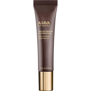 Ahava - Dead Sea Osmoter - Eye Concentrate
