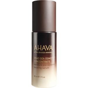 Ahava - Dead Sea Osmoter - Feuchtigkeitsserum für strahlende Haut Concentrate