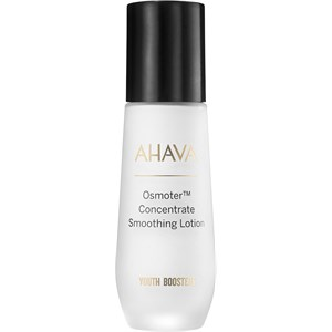 Ahava - Dead Sea Osmoter - Osmoter Concentrate Smoothing Lotion