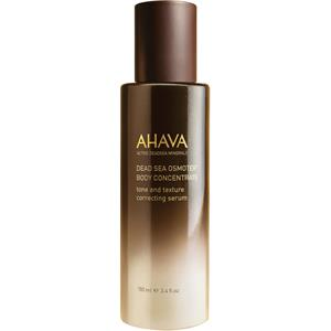 Ahava - Deadsea Osmoter - Body Concentrate