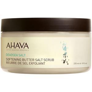 ahava-korperpflege-deadsea-salt-softening-butter-salt-scrub-235-g