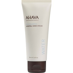 ahava-korperpflege-deadsea-water-mineral-hand-cream-100-ml