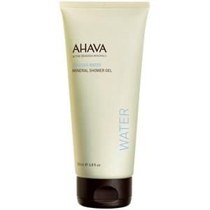 Ahava - Deadsea Water - Mineral Shower Gel