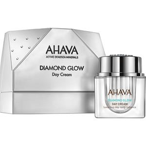 Ahava - Diamond Glow - Luxurious Day Cream