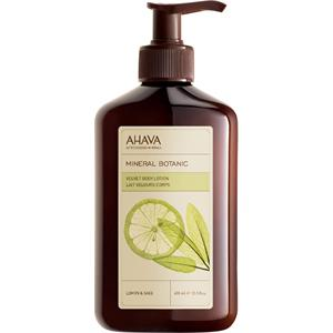 ahava-korperpflege-mineral-botanic-lemon-sage-body-lotion-400-ml