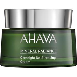 ahava-gesichtspflege-mineral-radiance-overnight-de-stressing-cream-50-ml