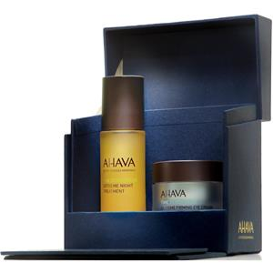 Ahava - Sets - Extremely Brilliant Partners