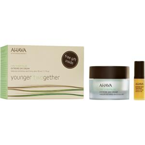 Ahava - Sets - Kit- Extreme Day Cream Younger Twogether