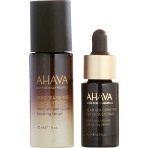 Ahava - Sets - The Ultimate Stars Set