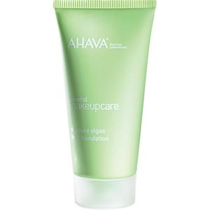 Ahava - Teint - Deadsea Algae Light Foundation