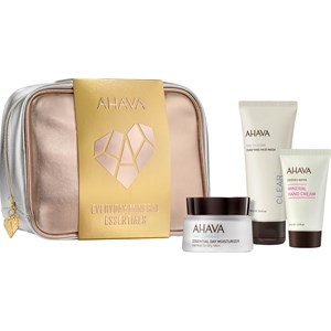 Ahava - Time To Clear - Everyday Mineral Essentials